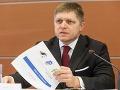 LOZ chce, aby Fico preveril obstarávania v nemocniciach