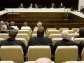 Vnímanie nezávislosti súdnictva je u nás najhoršie v rámci EÚ