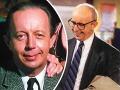 Smrť hviezdy zo seriálu Alf: Rakovina mu vzala ženu, teraz zabila aj jeho!