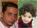 Nádej pre matku uneseného Adamka (6): V Egypte objavili nové stopy!