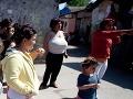 Pollák: Očakávam, že EÚ nám dá na Rómov oveľa viac ako 200 miliónov eur
