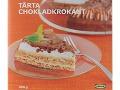 Ikea sťahuje z predaja mandľovú tortu: Obsahovala fekálne baktérie!