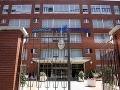 V španielskej nemocnici vypukol požiar: Leží v nej kráľ Juan Carlos!
