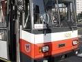 DPB si plánuje prenajať desať trolejbusov: Za 1,6 milióna