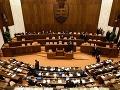 Slovensko čakajú zmeny: Poslanci novelizujú dôchodky i verejné obstarávanie