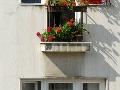 Gašparovič podpísal zákon o krátkodobom nájme bytu