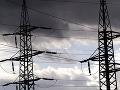 Košičanka Eva (60) päť rokov odoberala elektrinu načierno: Ušetrila tisíce eur