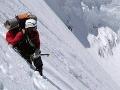 Nezvestní poľskí horolezci: Na ich záchranu nie je žiadna šanca