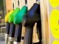 Kuriózny začiatok manželstva: Nemec zabudol ženu na benzínke!
