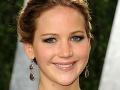 Strach Miláčika Hollywoodu: Bojím sa, že ma ľudia prestanú mať radi!