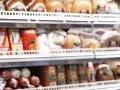 EÚ rozhodne o odpovedi na ruské embargo na potraviny až v septembri