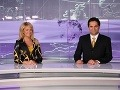Noviny televízie Joj sú najlepšou spravodajskou reláciou.