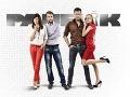 Panelák je zo slovenských seriálov najobľúbenejší.
