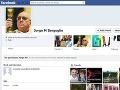 Pozor na falošný profil pápeža na Facebooku: Pre deti budem viac než Santa!