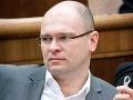 Sulík VS Kollár: Kto bude novým predsedom SaS?