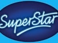 SuperStar - logo
