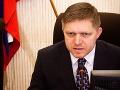Fico rektorom: Treba zastaviť nahrádzanie kvality kvantitou