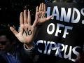 Cyprus bude zrejme nútený prijať dodatočné úsporné opatrenia