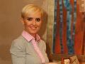 Kvetu Horváthovú sme v minulom roku mali možnosť vidieť najmä ako moderátorku reality šou Farma, či markizáckeho Telerána. Diváci si ju obľúbili natoľko, že ju zvolili za najlepšiu moderátorku roka 2012.