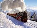 Opitého Francúza vyhodili z vlaku: Po Sibíri blúdil iba v ponožkách a spodnej bielizni!