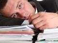 Zvažujete odchod zo zamestnania? Položte si najprv tieto otázky