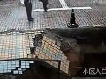 VIDEO Dráma na ulici: Pod chodcom (†25) sa zrazu prepadla zem!