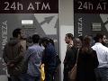 Na kreditné a debetné karty neplatia v rámci Cypru žiadne obmedzenia