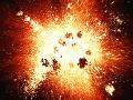 Vedci priznali: Teória veľkého tresku má trhliny!