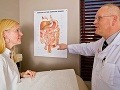 Nemajte strach z gastroenterologického vyšetrenia: Ako prebieha?