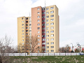 ŠÚ zverejnili údaje zo sčítania: Na Slovensku máme 1 070 790 domov!