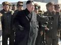 KĽDR musí ochraňovať zahraničné ambasády, odkazuje Británia