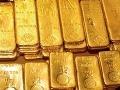 Rakúski colníci zostali prekvapení: U poľských manželov našli 40 zlatých tehál