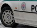 Policajti zachránili život žene (64): Za volantom stratila vedomie