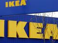 Ikea má na krku ďalší problém, opäť je to kvôli mäsu