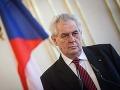 Niečo za niečo: Českí politici sa vedia dohodnúť!