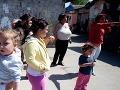 Pollákov plán ako vyriešiť rómsky problém: Celodenné vzdelávanie!