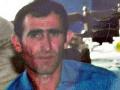 Masakra v Srbsku: Tento muž zabil šesť žien, šesť mužov a dieťa!