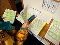 Odvody pre dohodárov ohrozili národné vzdelávacie projekty