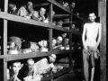 Pred 68 rokmi bol oslobodený koncentračný tábor Buchenwald