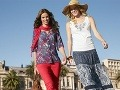 Tchibo – Nech žije letná móda!