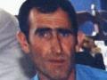 Páchateľ masakry pri Mladenovci: Po dvoch dňoch v kóme zomrel!