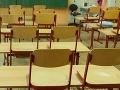 Treba pomôcť vzdelávaniu chudobných detí, zhodujú sa poslanci aj ministerstvo