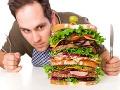 Triky na zmenu zlozvykov: Po nich už nebudete závislí na jedle