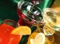 Šokujúca štúdia o drogách: Alkohol škodí viac ako heroín!