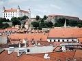 KDH, Most, NOVA a SaS pôjdu do volieb v Bratislave spoločne