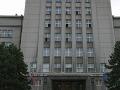 Vlani smerovalo na Ministerstvo vnútra osem petícií