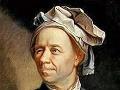 Google spomína: Pred 306 rokmi sa narodil významný matematik Leonhard Paul Euler