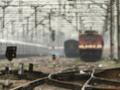 Medzi stanicami Ľubochňa a Ružomberok zrazil vlak človeka, doprava je prerušená