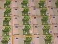 Slovinsko podľa ekonómov horúcim kandidátom na pomoc: Potrebuje 3 miliardy!