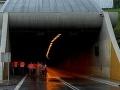 Vodiči pozor: Branisko bude v noci zo sobotu na nedeľu s obmedzenou premávkou